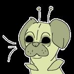Røxuls's Avatar