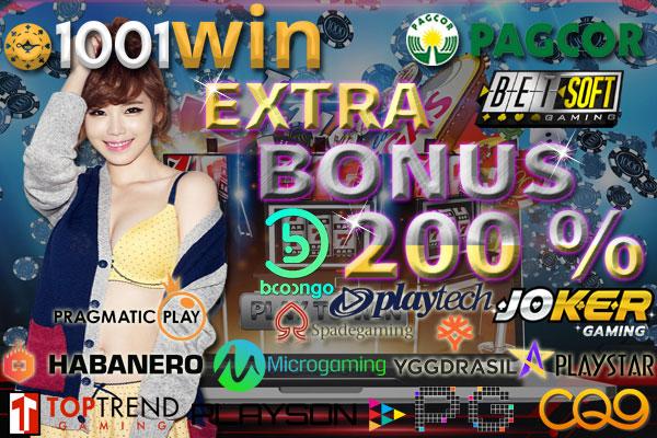 Situs Judi Slot Promo Terbaru Dan Terbesar 2021 1001win Agen Judi Online Terlengkap Dan Terpercaya Indonesia 2021 Poker Idnplay Sbobet Ibcbet Live Casino Asia Gaming Slot