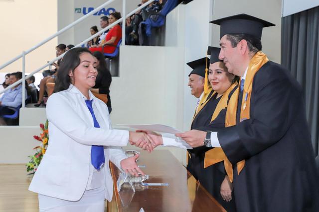 Graduacio-n-Medicina-59