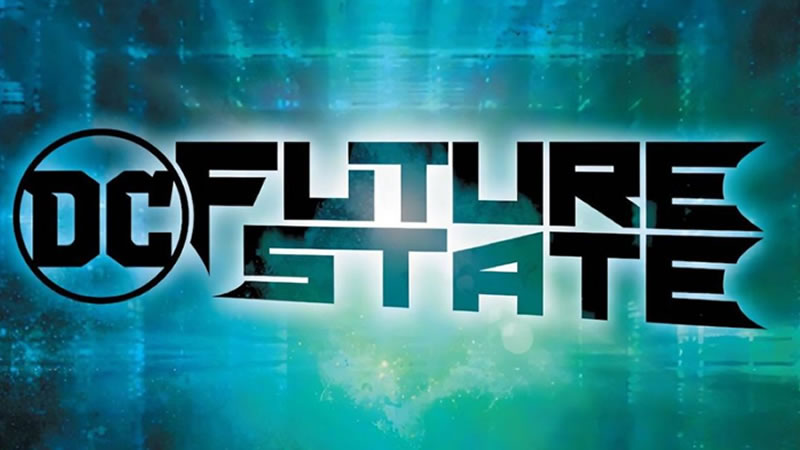 DCFuture-Stage