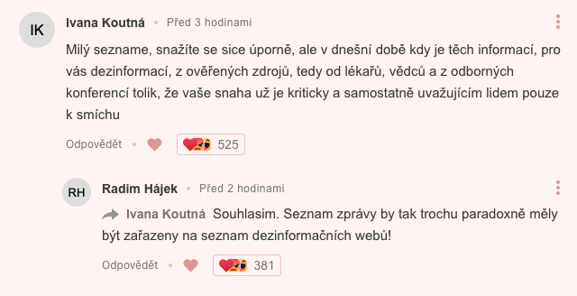 komentar-seznam.png