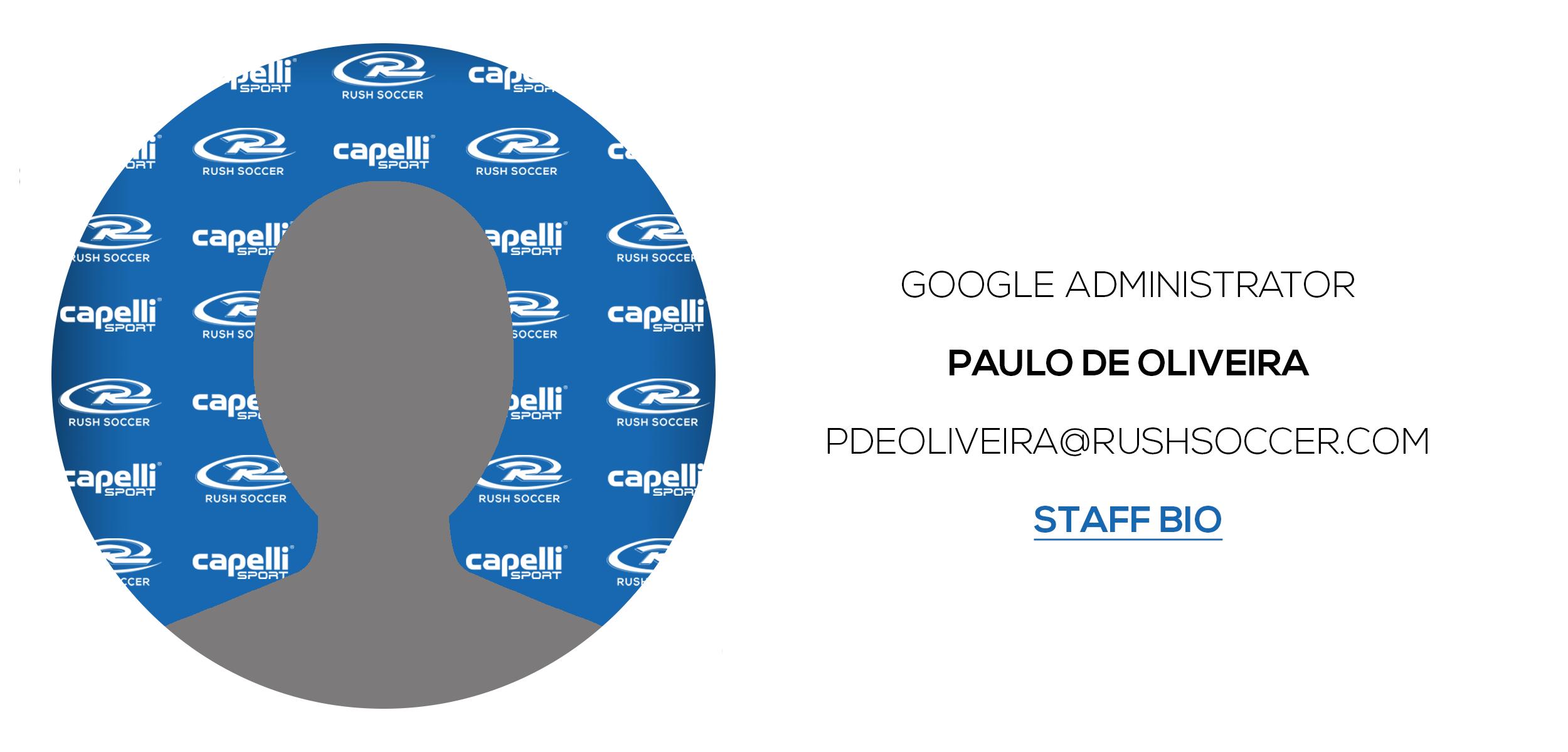 De-Oliveira-Paulo