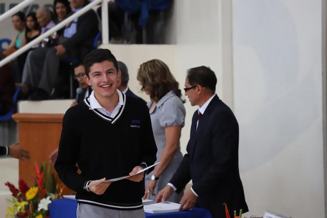 Graduacio-n-Prepa-Sto-Toma-s-62