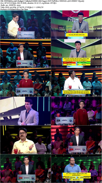 HDFilm-Boss-info-Dadagiri-Unlimited-S08-E06-18th-August-2019-Full-Show-WEB-DL-x264-450-MB-720p-s