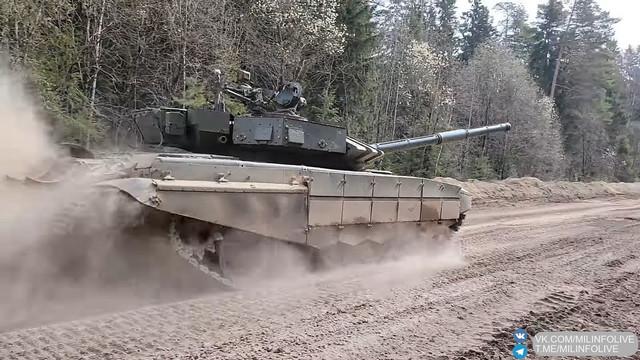 T-6A.jpg