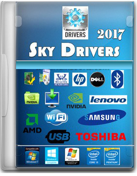 sky driver xp free download