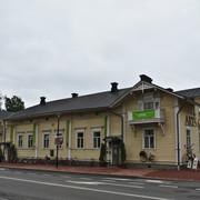 Joensuu-29