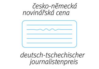 Deutsch-tschechischer Journalistenpreis 2019