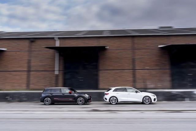 2020 - [Audi] A3 IV - Page 25 CC50-ADCE-8347-40-B4-B1-B3-C6-A44-A97-A938