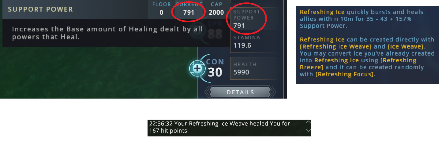 refreshing-ice.png