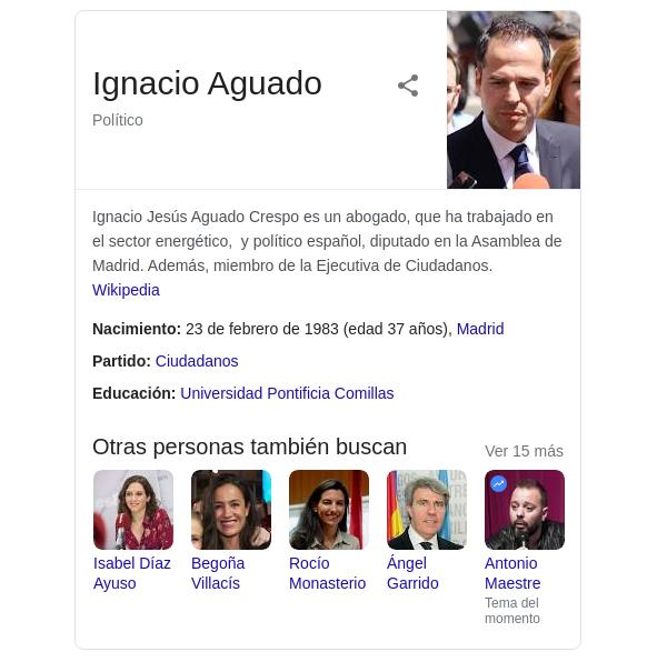 Ignacio Aguado todos sabemos que estás calvo - Página 2 Jpgrx1aa1z92