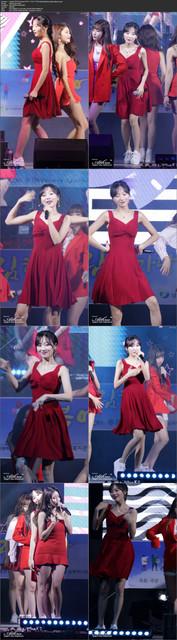 191005-Lovelyz-2160x3840-30-by-Athrun-Naver-mp4