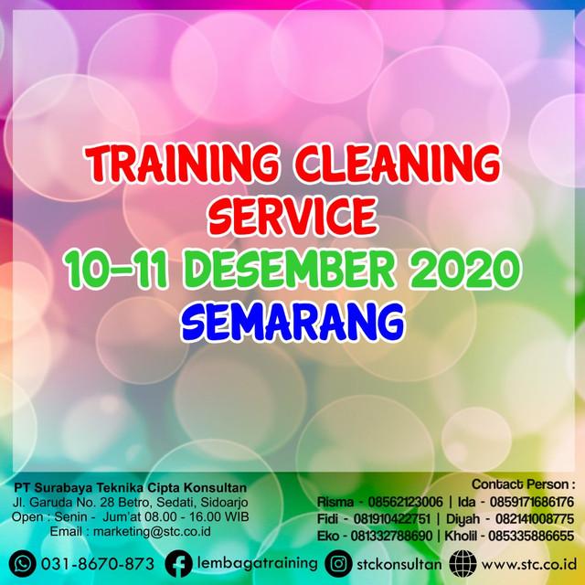Jadwal-Desember-2020-115