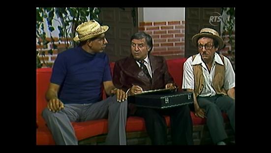 chifladitos-censo-1981-rts.png