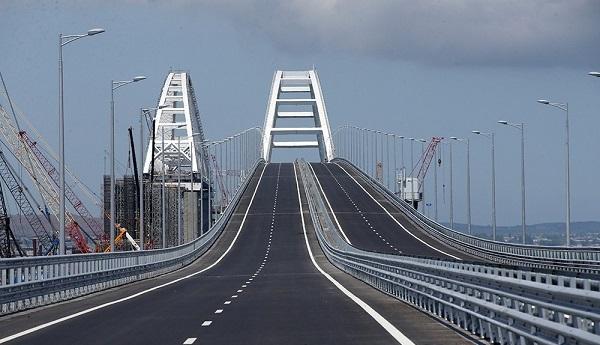 Дорожные барьерные ограждения: отличное качество без компромиссов