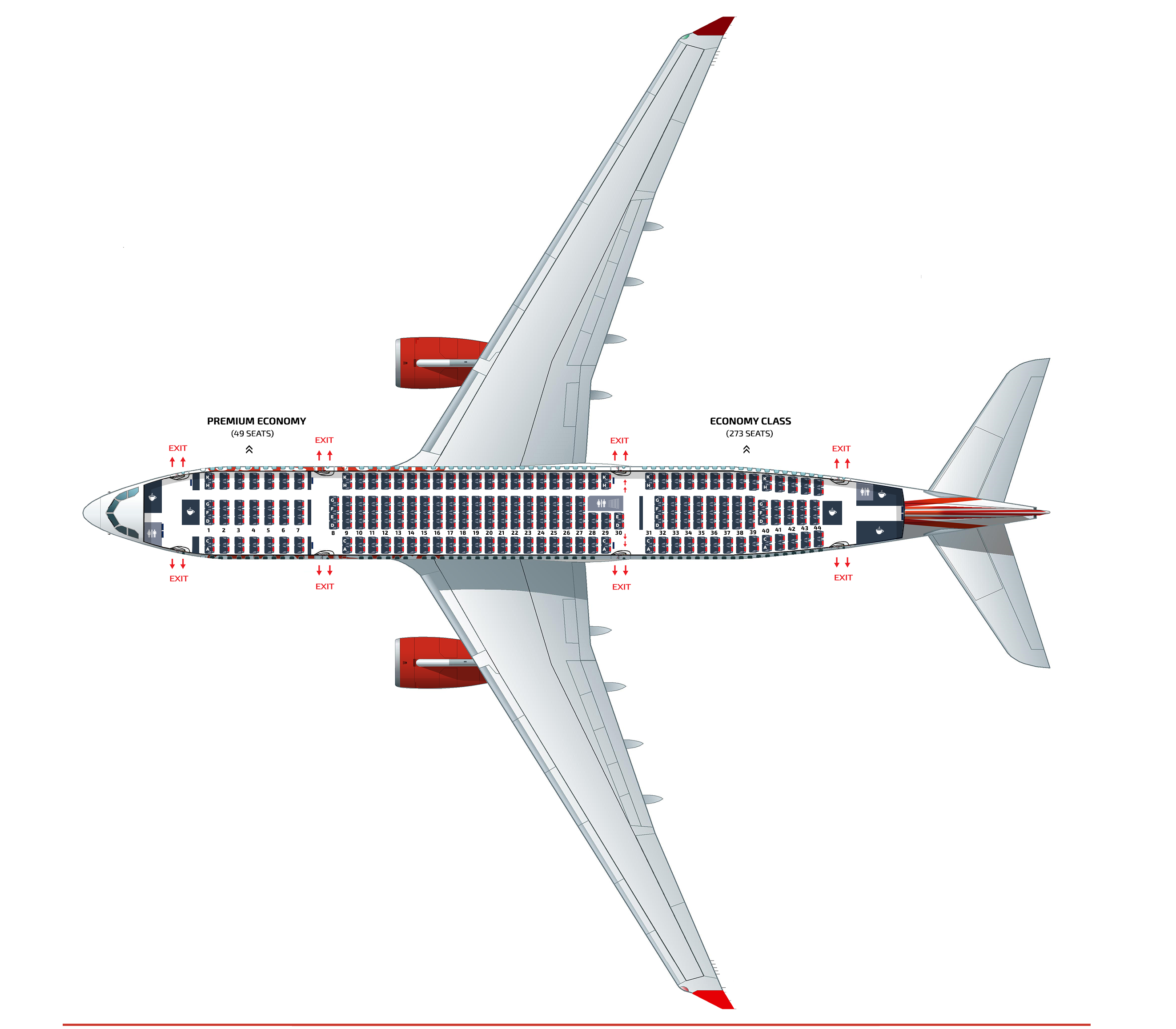 A330-Seat-Map-Complete.png