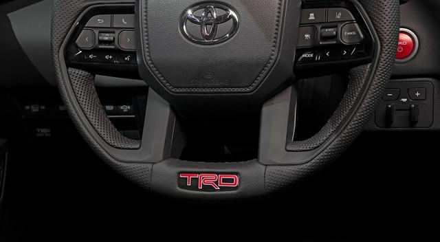 2021 - [Toyota] Tundra - Page 2 26-B9712-B-52-A9-4-B7-C-AEC0-159469-E50-D50