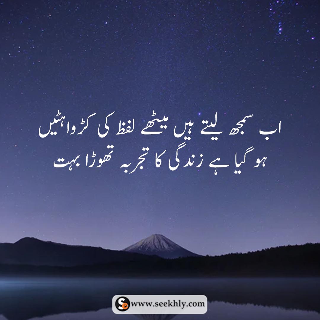 quotes-of-life-in-urdu-19