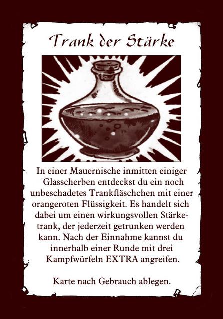 Schatz-Trank-der-St-rke.jpg