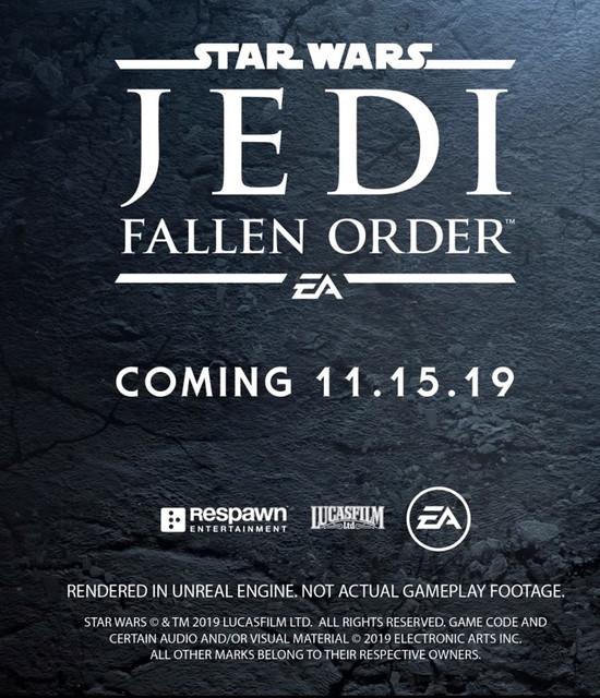 star-wars-jfo