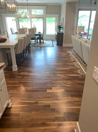 Hardwood-Floor-Refinishing-Mission-Hills-Ks