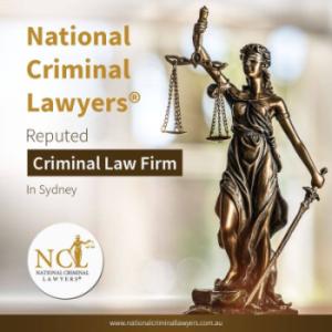 Criminal-Lawyers-Sydney