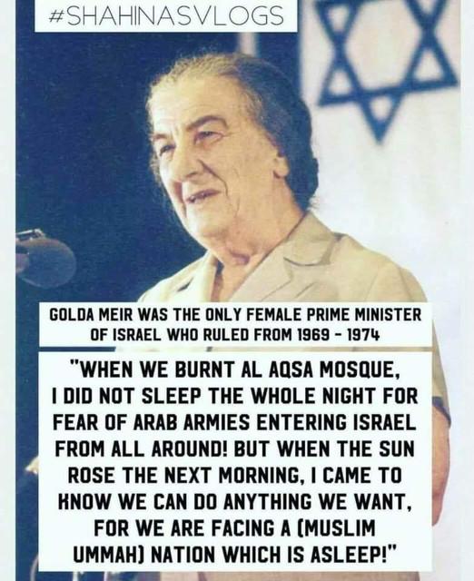 Golda-Meir