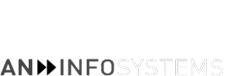 An Infosystems