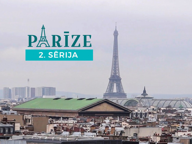 Celojums-uz-Parizi---Ervina-vlogs-2serija-2