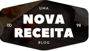 cropped-Nova-Receita