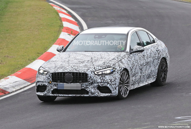 2021 - [Mercedes-Benz] Classe C [W206] - Page 18 B8757-B5-B-6918-491-F-996-A-0-F3428683773