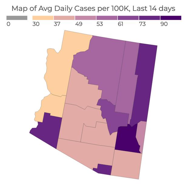 AZ-Counties-COVID19