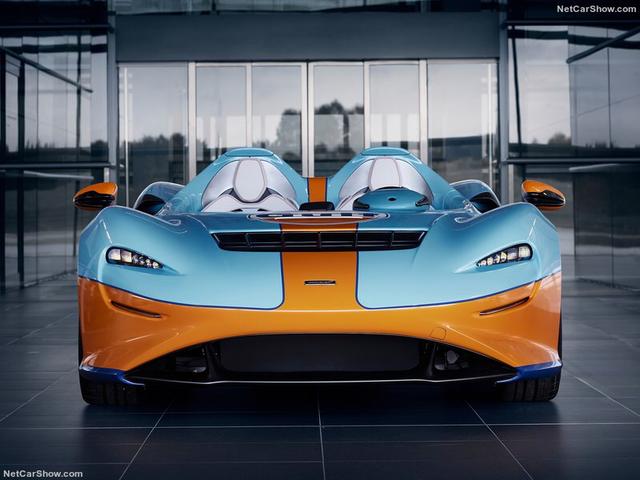 2020 - [McLaren] Elva 0-BA5-D8-E0-5506-474-D-B140-0749-BF3-BF7-F7