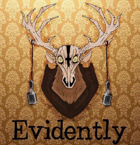 Evidently