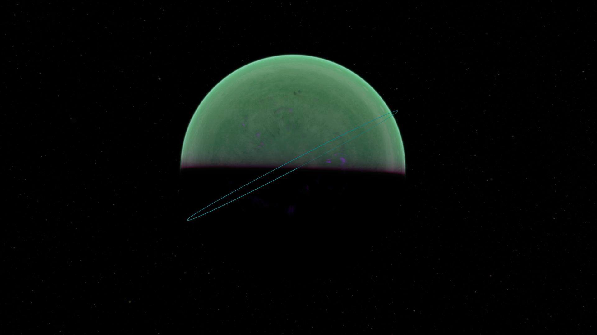Screenshot-010.png
