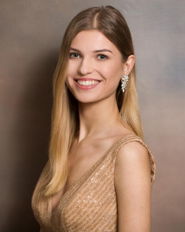 candidatas a miss polski 2020. final: 17 january 2021. 000-AYVFCFWBVEG1-R-C321-F4
