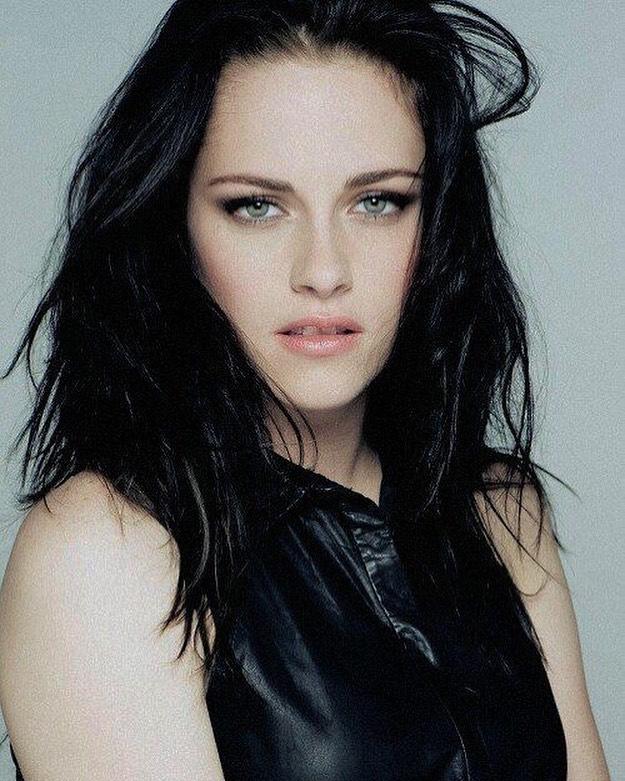 Kristen-Stewart-3