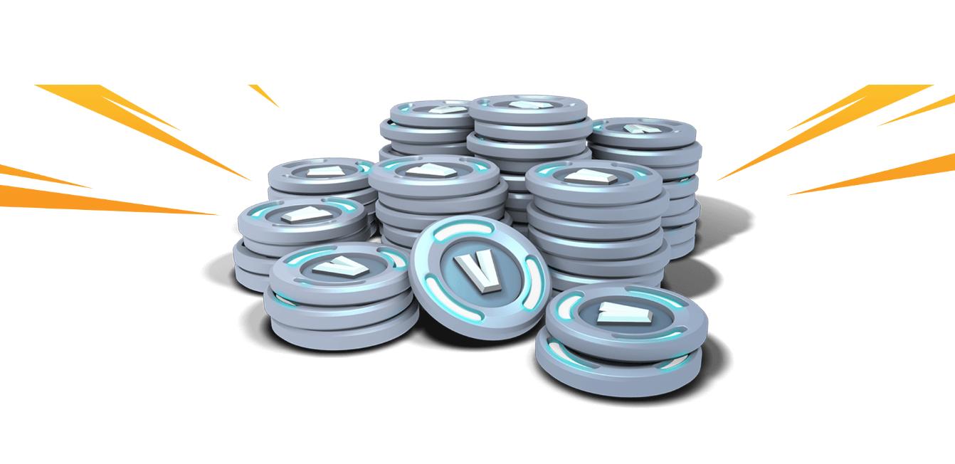 Cómo conseguir paVos gratis en Fortnite con apps