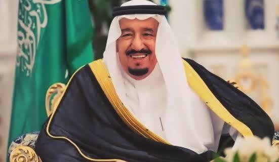 الديوان الملكي يكشف حقيقة وفاة الملك سلمان بن عبدالعزيز آل سعود