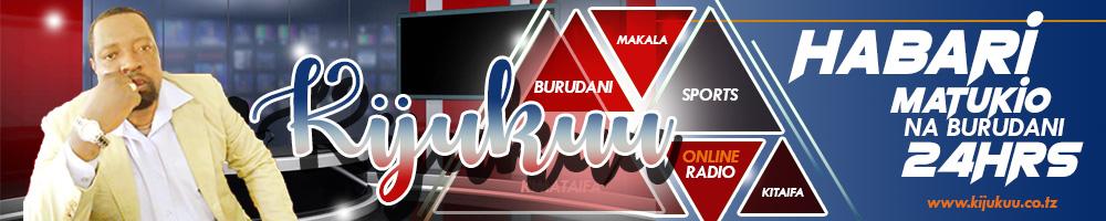 kijukuu-banner