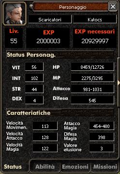 STATUS-EQUIP-SKIL.png