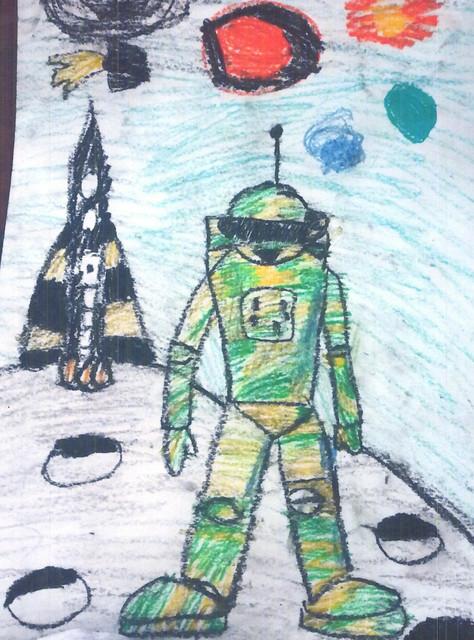 Космонавт.Максим 9 лет.jpg