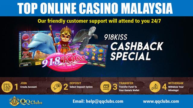 Online Casino 777 Login - 2021 | Online Casino