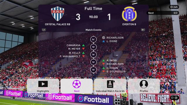 e-Football-PES-2020-20191030210649