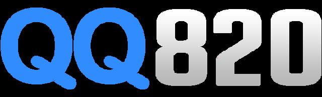 QQ820