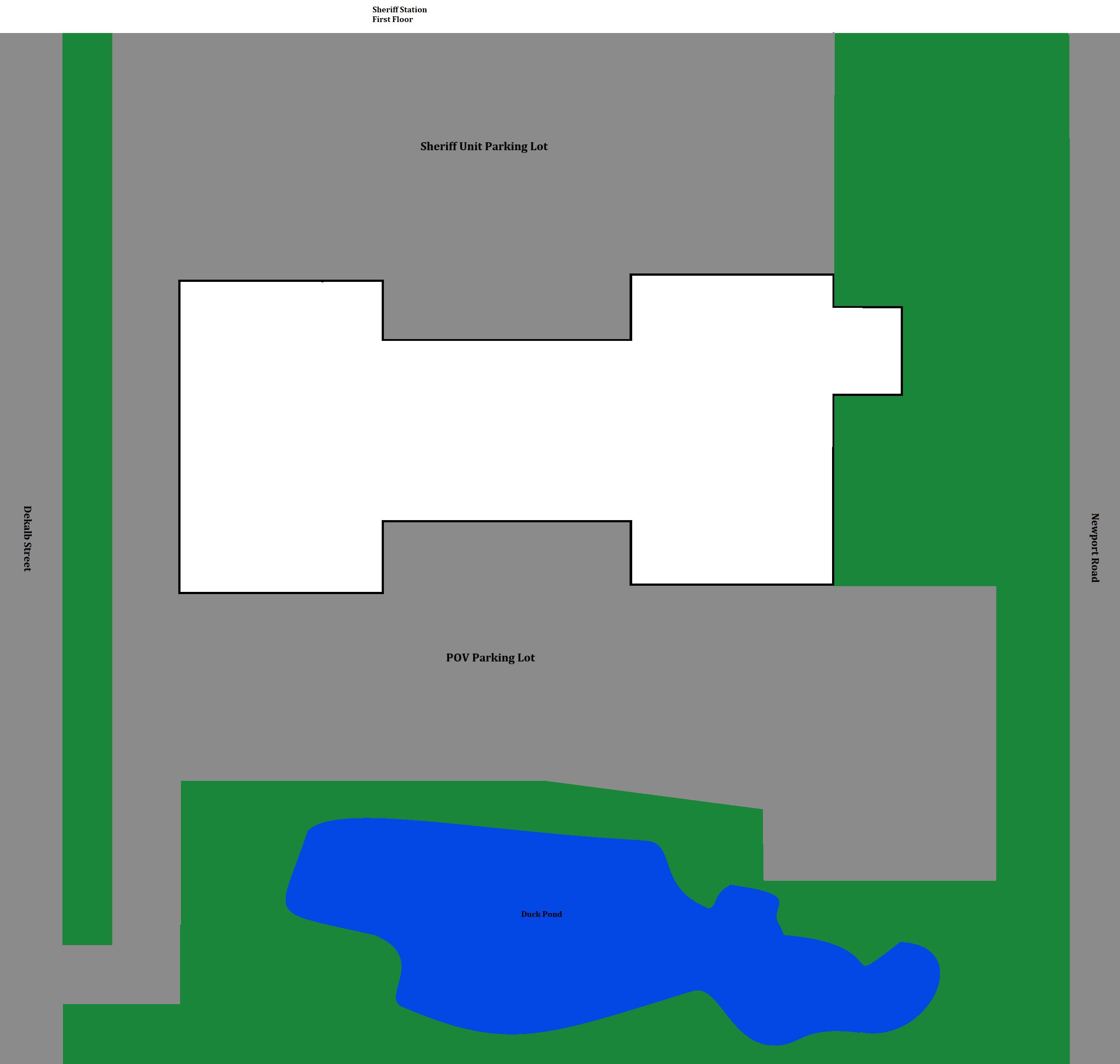 SCSDStation1st-Floor-Outside.png