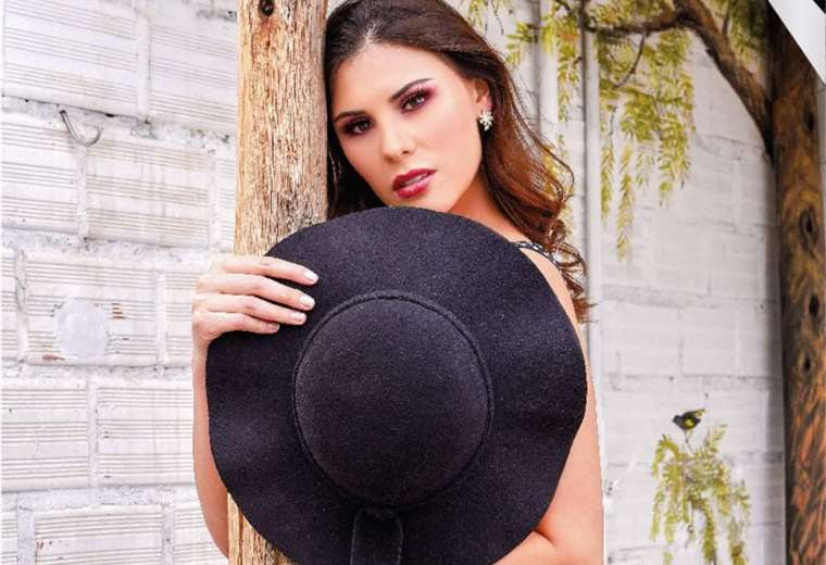 candidatas a miss bolivia 2020. final: 14 nov. Miss-cochabamba-1537330551-760x520