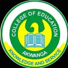 COE Akwanga