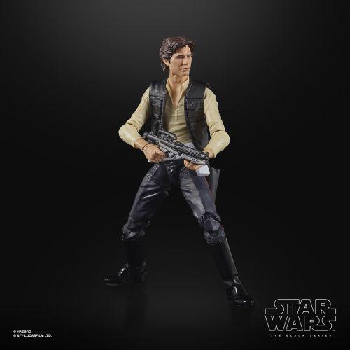 Black-Series-Han-Solo-POTF2-Lucasfilm-50th-Anniversary-Loose-4-Resized.jpg