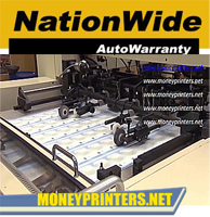 Money-Printing-Machine5000-Wholesale-Suppliers-Online-from-moneyprinters-net.jpg